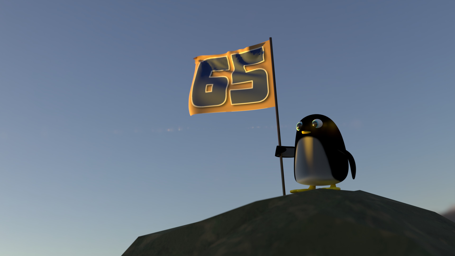 Road to 65 Season3 ~再起そして最後の戦い